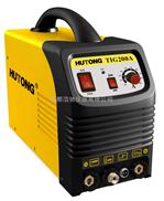 TIG-200手工电焊机