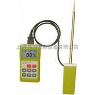 SK100SK-100土壤水分速测仪|上海旦鼎低价促销|报价
