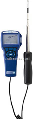 TSI 9535/9545风量流速表
