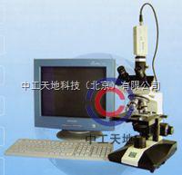 LBT-XSP-10LBT-XSP-10简易偏光显微镜