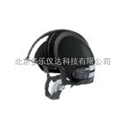 梅思安MSA GA2901RE00 Fuego 火龙消防头盔