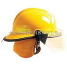 梅思安99040X1 F3消防头盔