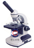 LBT-XSP-5CLBT-XSP-5C单目生物显微镜