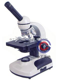 LBT-XSP-5CALBT-XSP-5CA摄影生物显微镜