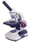 LBT-XSP-5CA摄影生物显微镜