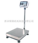牛顿力CCB9计数电子台秤,0-300kg计数台秤