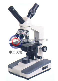 LBT-XSP-4CZLBT-XSP-4CZ摄影生物显微镜