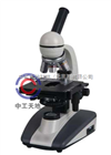 LBT-XSP-3C单目生物显微镜