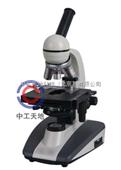 LBT-XSP-3CLBT-XSP-3C单目生物显微镜