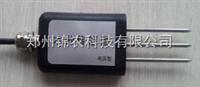 JN-SFC土壤水分传感器
