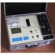 土壤养分速测仪,BJ-1C土壤肥料速测仪_土壤养分速测仪价格