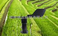 JN-FX风向传感器