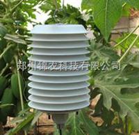 JN-DQY大气压力传感器