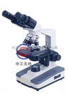 LBT-XSP-2CA双目生物显微镜