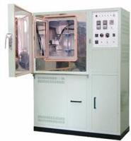 DH-400织物透湿试验箱