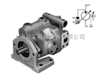 TOYOOKI柱塞泵HPP系列是液压系统的一个重要装置日本丰兴