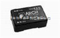 SB08-48-24SSB08-12-5S,SB08-24-12S,SB08-24F-12S,ARCH 电源模块