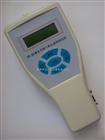 新型PM10粉塵檢測儀PC-3A