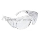 梅思安MSA 10113968 宾特防护眼镜