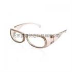 梅思安MSA1010831 酷特防护眼镜