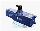 德国EMG伺服阀SV1-10/4/100/6现货销售EMG