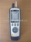 四合一PM2.5检测仪DT-9880