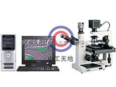 LBT-37XB-DLBT-37XB-D数码摄影倒置显微镜
