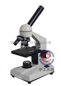 LBT-36X学生显微镜