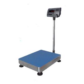 XK3190150公斤计重电子秤