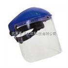 梅思安MSA9913215 210头戴式防飞溅面罩