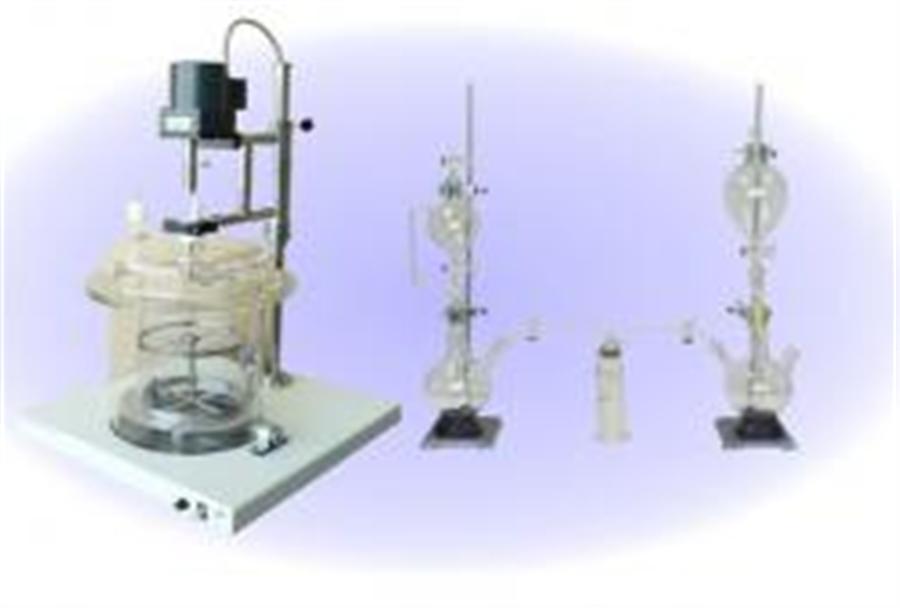 耐氧化氮色牢度试验装置,GB/T 11039.1-2005耐氧化氮色牢度测试仪