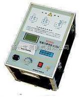 BC2690B抗干扰介质损耗测试仪生产厂家-生产商