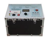 变频介质损耗测试仪生产厂家-生产商