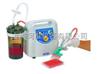Sciencetool BV225A培养基废液抽吸装置