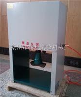 防水卷材气动冲片机