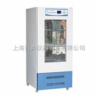 智能生化培养箱SHP-500(E)