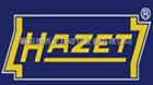 新宝5平台app下载安装HAZET新宝5平台app下载安装哈蔡特