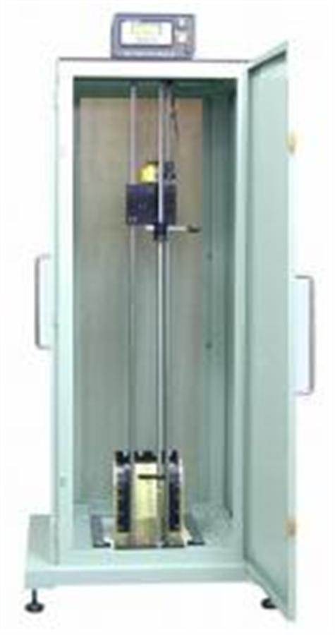 动态撕破贯穿试验机,GBT20654服动态撕裂测试仪