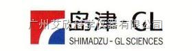 岛津GC-2014C标准FID喷嘴(221-70162-95)