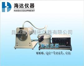 HD-1210汽蒸收缩测定仪作用,汽蒸收缩测定仪价格是多少钱