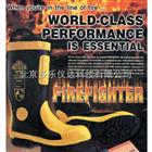 美国MSA9687L消防战斗靴
