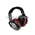 梅思安MSA头戴式耳罩,SOR22010HPE高舒型头戴式防噪音耳罩