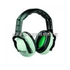 梅思安MSA耳罩,SOR20010EXC卓越型头戴式防噪音耳罩