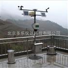 DY-03A   多功能气象观测站