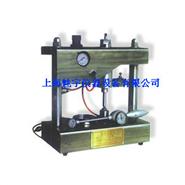 SYD-0754乳化瀝青粘結力試驗儀試驗步驟