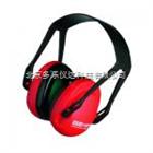 梅思安MSA耳罩, SOR24010XLS超轻型头戴式防噪音耳罩