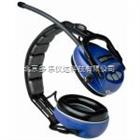梅思安MSA耳罩,10111832左/右系列多保型电子防噪音耳罩