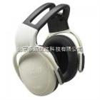 梅思安MSA耳罩,10087436左/右系列被动式防噪音耳罩