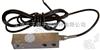 传感器电子地磅秤传感器