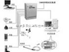 DY-2000智能型多通道数据采集系统
